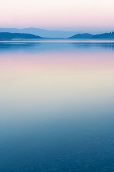 PANTONE COTY 2016 – Peaceful ~ a great tranquil photo of a beautiful landscape -the colours' candy-like too; all too sweet. PANTONE COTY 2016 – Peaceful ~ a great tranquil photo of a beautiful landscape -the colours' candy-like too; all too sweet. Beautiful World, Beautiful Places, Beautiful Pictures, Beautiful Sunset, Landscape Photography, Nature Photography, Photography Tips, Pastel Photography, Photography Aesthetic