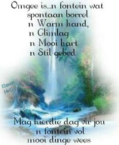 Good Morning Messages, Good Morning Good Night, Good Night Quotes, Good Morning Wishes, Best Quotes, Life Quotes, Qoutes, Godly Quotes, Lekker Dag