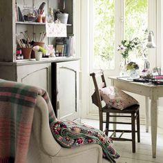 Crafty Wohnzimmer Wohnideen Living Ideas Interiors Decoration
