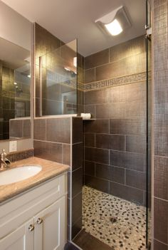 Excellent 12 X 12 Ceramic Tile Small 2 X 4 Ceiling Tile Square 2 X 8 Glass Subway Tile 24 X 24 Ceramic Tile Young 24X24 Ceramic Tile Dark24X48 Ceiling Tiles Green Glass Tile, Mosaic Accent Band, Brown Ceramic Tile With ..