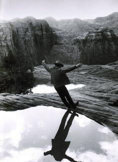 Bildresultat för paul newman water
