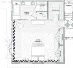 Bedroom Floor Plan Designer 14X16 Master Bedroom Floor Plan With Bath And Walk In Closet
