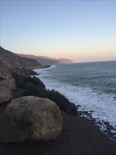 Instagram: huesphotos Beach