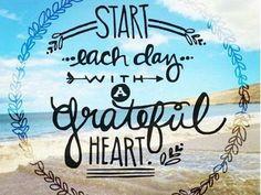 <3 #quotes #word #yourtea