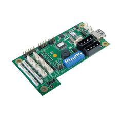 Take a look at this new item available: Chenbro CMB Board...  Check it out here! http://www.widgetree.com/products/chenbro-cmb-board-system-fan-speed-controller-84h331410-025-rm131-only?utm_campaign=social_autopilot&utm_source=pin&utm_medium=pin