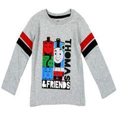 Toddler Licensed Mad Engine Motorcyle Shirt New 4T