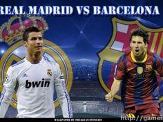 CR7 Messi Neymar HD Wallpaper 188
