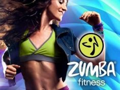How to Lose Weight with Zumba Wii or Zumba Fitness Classes, Fitness Blender