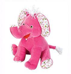 Elefante Muti