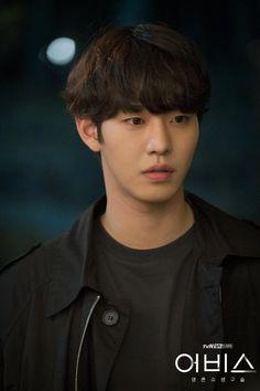 [Photos] New Stills Added for the Korean Drama 'Abyss' Ahn Jae Hyun, Sung Kyung, Lee Jong Suk, Ahn Hyo Seop, Romantic Doctor, Joon Hyuk, K Drama, Park Bo Young, Handsome Korean Actors