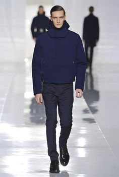 DIOR HOMME  AW13/14
