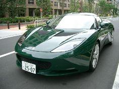 Lotus Evora Sport Cars, Custom Cars, Dream Cars, Lotus, Ferrari, Bicycle, Boat, Vehicles, Bicycle Kick