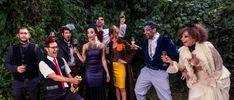 """Διαγωνισμός του Sin Radio με δώρο οκτώ διπλές προσκλήσεις για την παράσταση """"Μισάνθρωπος"""" http://getlink.saveandwin.gr/9OZ"""