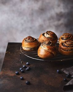 "564 Likes, 7 Comments - Food Photography Backdrops (@backdrop.woodville) on Instagram: ""Don't miss our today's story where we present one of our most popular backdrops - dark, rusty and…"""