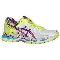 Women's ASICS® Running Shoes | Foot Locker