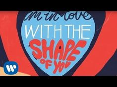 """Shape of Cab"" Lyric Video: Ed Sheeran ""Shape of You"" Parody Songs & Funny Music Parodies Music Songs, My Music, Music Videos, Pop Songs, Counting Stars, Daft Punk, Yours Lyrics, Song Lyrics, Live Lyrics"