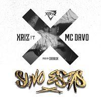 """RADIO   CORAZÓN  MUSICAL  TV: XRIZ PRESENTA NUEVO SINGLE """"SI NO ESTAS"""" FEAT. MCD..."""