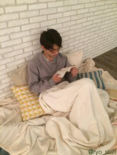 Japanese School, Japanese Boy, Ryo Yoshizawa, Asian Love, Okikagu, Nihon, Yokohama, Boyfriend Material, My Boyfriend