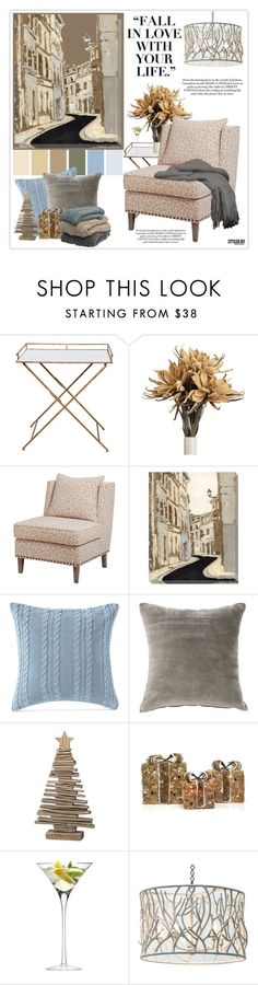 """""""Love Life To The Fullest!"""" by marion-fashionista-diva-miller on Polyvore featuring interior, interiors, interior design, home, home decor, interior decorating, Old World Design, Art Classics LTD, Victoria Classics and Jiti"""