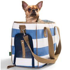 Home :: New Arrivals :: Hunter Carrier Ruegen Bag
