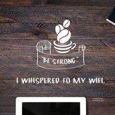 Internet media marketers...can you relate?  #smm #smo #socialmediaoptimization #digitalmarketing #internetlols #funnyquotes #socialmediaplan #socialmediacoach #eldoradohills #folsom #sacramento #roseville #startups