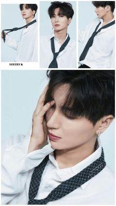 """Wallpaper/ Lockscreen Edited by: cyndimiracles Photo Cr: suju_time Donghae, Siwon, Eunhyuk, Super Junior Songs, Elf, Super Junior Leeteuk, Last Man Standing, Beautiful One, Celebs"