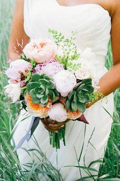 Wedding flowers #veryberryevents
