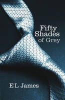 Booktopia has Fifty Shades of Grey, 50 Shades Trilogy : Book 1 by E L James. Buy a discounted Paperback of Fifty Shades of Grey online from Australia's leading online bookstore. Christian Grey, Christian Bale, Christian Women, Shades Of Grey Book, Fifty Shades Of Grey, 50 Shades Books, Good Books, Books To Read, My Books