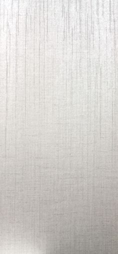 Sherwin Williams Easy up-Easy Down Wall Paper Manufacturer: Astek Wallcoverings Book Name: DAMASCUS Pattern Number: SW1LA8409 $59.98