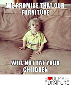 24 Best Furniture Memes Images Contemporary Furniture Modern