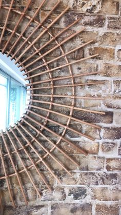 Brightening up our clients' wall with this sunburst mirror. Suits the weather in London now too, don't you think? London Now, Sunburst Mirror, Interior Decorating, Interior Design, Meraki, Elle Decor, Interior Inspiration, Interior Architecture, Weather