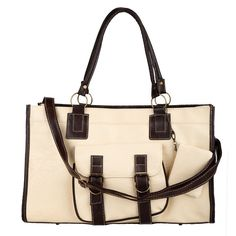New Fashion Lady Women's Retro Artificial Leather Shoulder Bag handbags under $5 SV018103  FOB Price: US $ 4.27 - 4.99 / Piece   Get Latest Price Min.Order Quantity: 5 Piece/Pieces Supply Ability: 1000000 Piece/Pieces per Month
