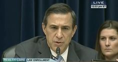 Darrell Issa - Gruber Faces Congress, Feinstein Endangers Americans, Boehner Needs to Go 12/13/14 - The Ray Warner Show
