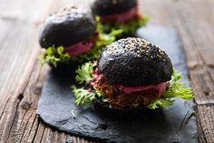Jak se dělá trhané kuřecí maso (na burgery s trhaným masem) Muffin, Eggs, Breakfast, Food, Morning Coffee, Essen, Muffins, Egg, Meals