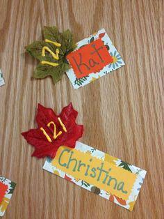 15 Super Ideas For Fall Door Decorations For College Door Name Tags, Ra Door Tags, Halloween Door Decs, Halloween Dorm, Dorm Door Decorations, Door Decks, Door Crafts, Resident Assistant, Garage Door Design