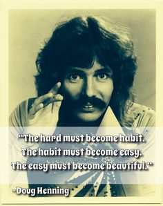 Doug Henning Best Magician, Magical Quotes, Iconic Photos, Biographies, The Magicians, Piano, Musicians, Psychology, Nostalgia