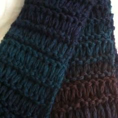 Basic Knitting Stitches Yarn Over : Nifty Knitter! on Pinterest 148 Pins