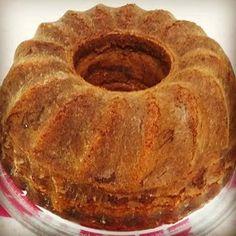 Κέικ μαμπρέ !!! ~ ΜΑΓΕΙΡΙΚΗ ΚΑΙ ΣΥΝΤΑΓΕΣ 2 Apple Pie, Sweet, Desserts, Food, Cakes, Candy, Tailgate Desserts, Apple Cobbler, Deserts
