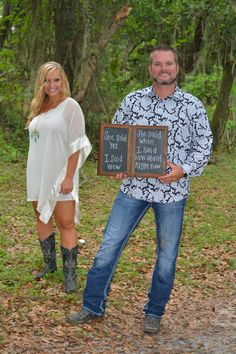 58 best Ideas for wedding country songs pictures Camo Wedding, Rustic Wedding, Dream Wedding, Wedding Country, Irish Wedding, Magical Wedding, Wedding Cake, Cute Wedding Ideas, Wedding Pics