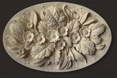 Lovely plaques - for inspiration - no tutorials  Дневников