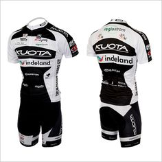 Cycling Bike Bicycle Clothing Jersey Shirts Short Pants Set MC005-22