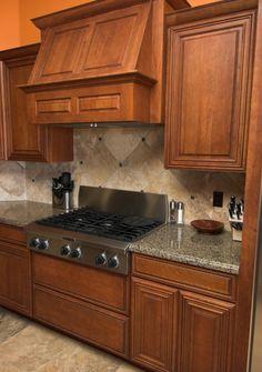 Kitchen Cabinets U0026 Kitchen Remodels | Cornerstone Cabinets Scottsdale AZ