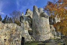 Cairns, Mystery, Czech Republic, Monument Valley, Mount Rushmore, Camping, Mountains, Manor Houses, Palaces