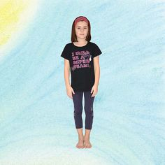 Jóga pro děti - Pozdrav Slunci Preteen Girls Fashion, Girl Fashion, Cute, Tops, Women, Women's Work Fashion, Kawaii, Girl Clothing, Woman