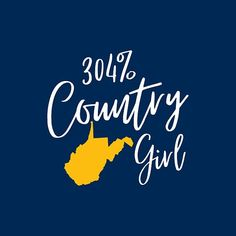 Country Girls, Country Roads, West Virginia University, Girl Artist, Girl Gifts, Instagram Images, Prints, Girl Gifs, Cowgirls