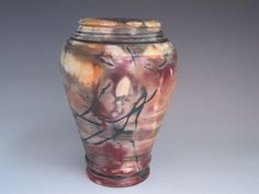 Cremation and Decoration a focal point in by earthtoartceramics, $150.00