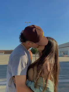 Cute Couples Photos, Cute Couple Pictures, Best Friend Pictures, Cute Couples Goals, Couple Photos, Couple Goals Relationships, Relationship Goals Pictures, Couple Goals Teenagers, Romantic Photos