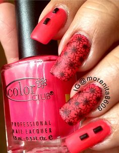 ❤️❤️❤️    #nailart #nails #manicure