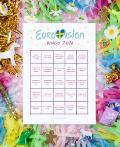 eurovision-bingo-1.jpg 690 × 845 bildepunkter
