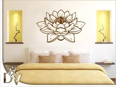 Decoration, Home Decor, Decor, Decoration Home, Room Decor, Decorations, Decorating, Home Interior Design, Dekoration